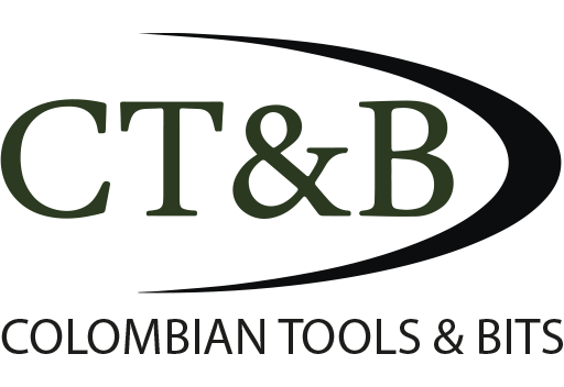 Colombian Tools & Bits